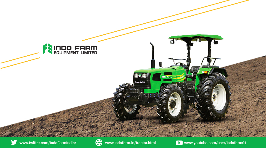 Factors to be Considered While Buying Agriculture and Farming Equipment