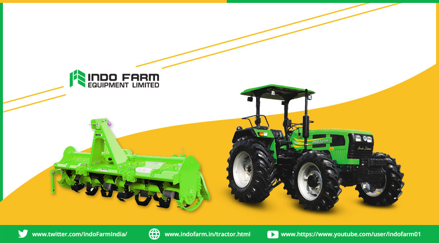 How to  Choose the Best Agriculture and Farming Equipment in India