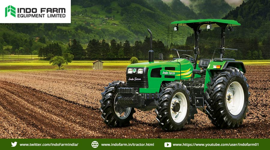 Questions to Consider When Buying a Tractor from the Best Tractors Dealers