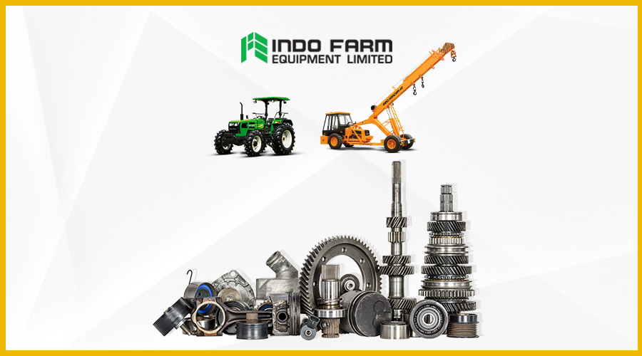 Procure the Best Agriculture and Farming Equipment's : 5 Steps
