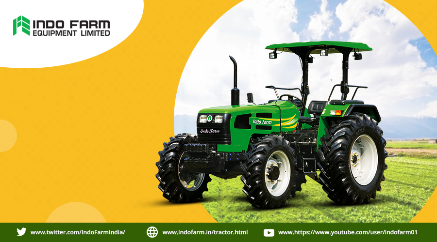 How to Get Finance for Tractor Purchase from Tractors Dealers?