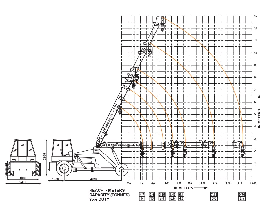 subaru brz engine diagram auto wiring  subaru  auto wiring